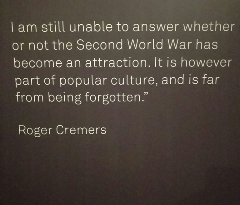 Rogers-Cremers2